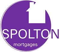 Spolton Mortgages - Lincolnshire's premier mortgage and insurance advice service helping you find the right mortgage.
