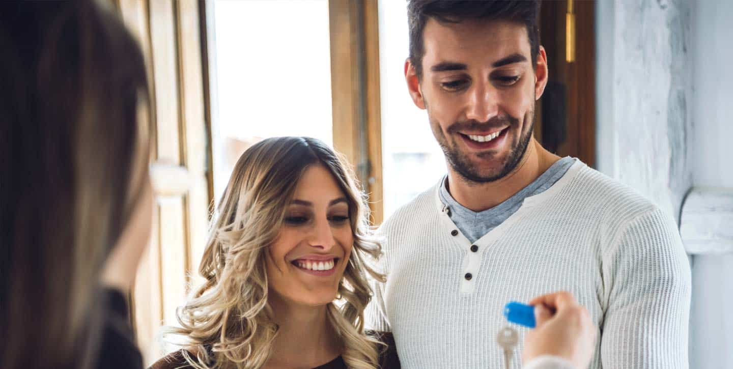 spolton mortgages help for first time buyers