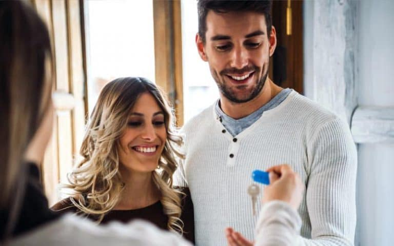 Spolton Mortgages help first time buyers find the best mortgages
