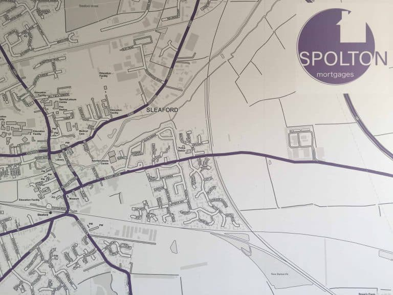 Free Networking Event – Hosted by Spolton Mortgages in Sleaford, Lincolnshire