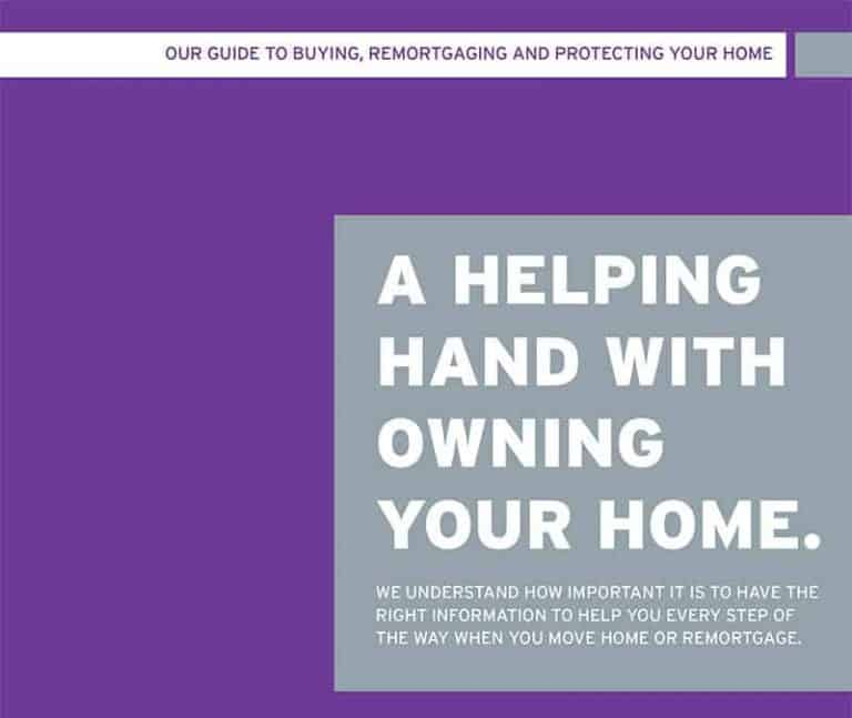 Sleaford mortgage guide