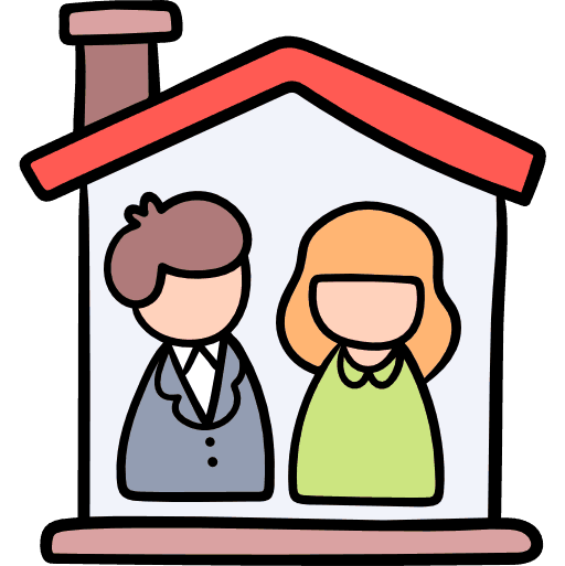 Our mortgage advisors start by building a clear picture of your circumstances and requirements so that we can fully understand your unique needs and wants.