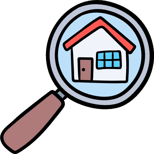 We then search through 100s of different mortgages from across the market and give impartial advice on the best mortgage deal for you.