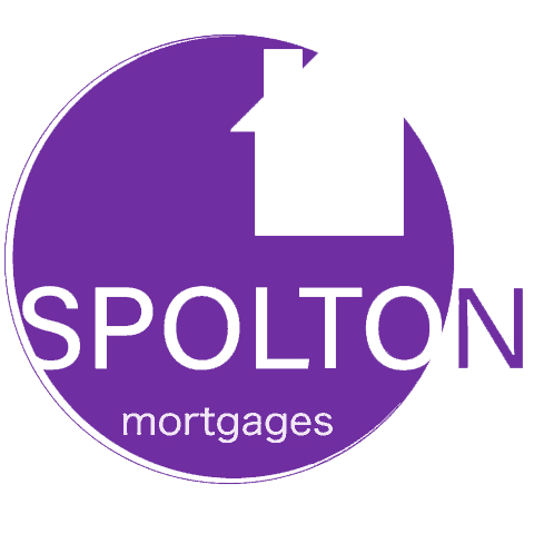 Spolton Mortgages logo