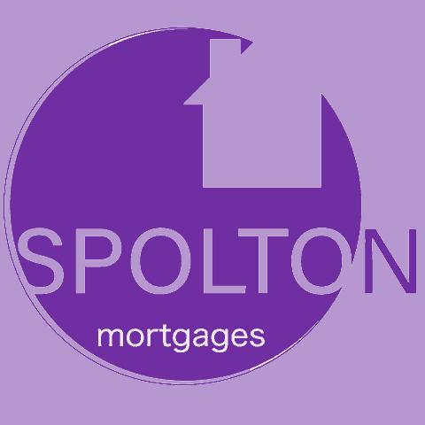 Spolton Mortgages logo
